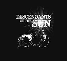 Descendants of the Sun Unisex T-Shirt