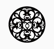 Angelic Rune Unisex T-Shirt