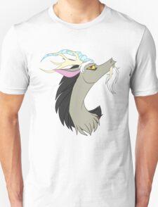 Discorddd T-Shirt