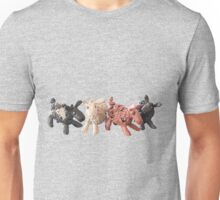 Ewesome gifts Unisex T-Shirt