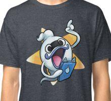 WHISPER Classic T-Shirt