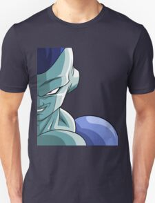 Frost Univers 7 T-Shirt