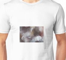 Tidal Pools Of Water Unisex T-Shirt