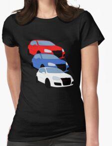 GTI MKV T-Shirt