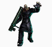 Nemesis - Resident Evil 3 Unisex T-Shirt