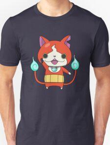 Yo - Kai Watch - Jibanyan #093 T-Shirt