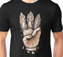 Winya No. 88 Unisex T-Shirt