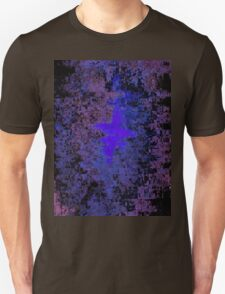 Lost Memories In The Commotion T-Shirt