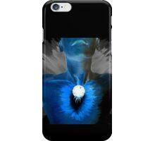 Harbinger of Joy iPhone Case/Skin