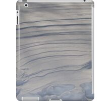 Wind Lines iPad Case/Skin