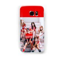 Red Velvet! Dumb Dumb era. Samsung Galaxy Case/Skin