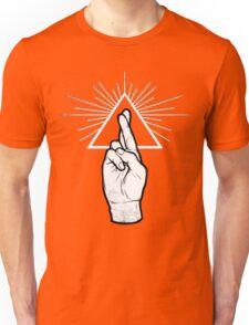 Winya No. 87 Unisex T-Shirt