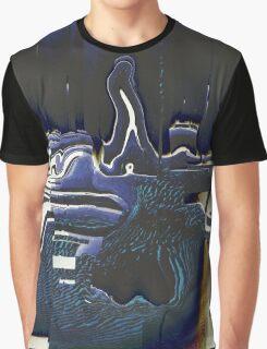 TYXPI 11 Graphic T-Shirt
