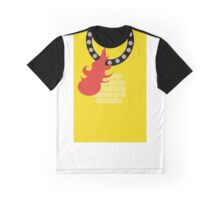Bowser! Graphic T-Shirt
