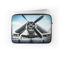 US Air Force Laptop Sleeve