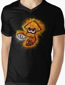 Splatoon - I've Got an Inkling Mens V-Neck T-Shirt