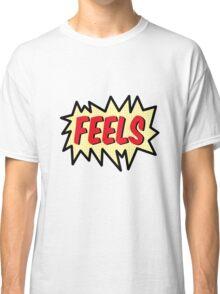 FEELS Classic T-Shirt