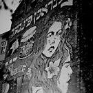 Shalom from Kroke. by © Andrzej Goszcz,M.D. Ph.D