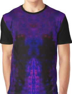 TYXPI 13 Graphic T-Shirt