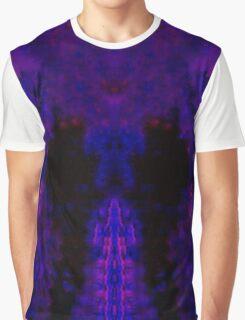 TYXPI 13 Graphic T-Shirt