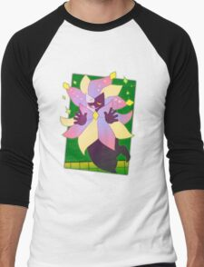 Master of Dimensions T-Shirt