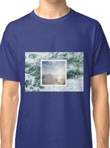 Point Break Classic T-Shirt