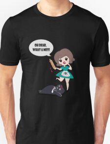 Oh Dear T-Shirt