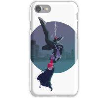 Silk iPhone Case/Skin