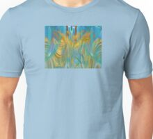 Sheer Delight Unisex T-Shirt