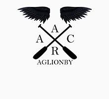 Aglionby Academy Rowing Club  Unisex T-Shirt