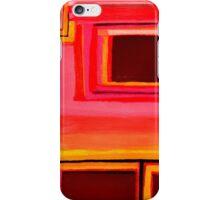 Pastel Painting 12 iPhone Case/Skin