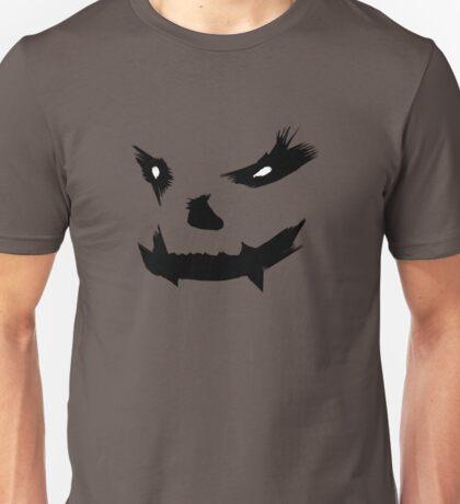 Be Dark Unisex T-Shirt