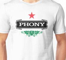Dutch beer Unisex T-Shirt