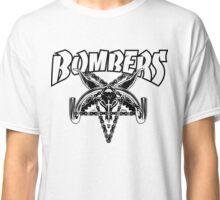Thrasher Bombers Classic T-Shirt