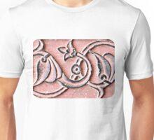 Stonework  Unisex T-Shirt