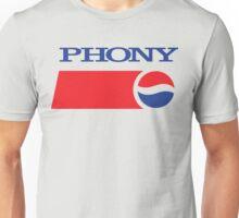 Less Popular Diabetes Generator Unisex T-Shirt