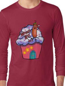 Weenie Hut Jr's Long Sleeve T-Shirt