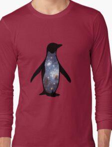 Space Penguin T-Shirt