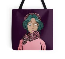 Bloom Tote Bag
