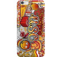 USC Phone Case iPhone Case/Skin