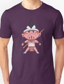 Yo - Kai Watch - Undy #002 T-Shirt