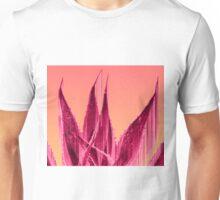 Agave Pop! Unisex T-Shirt