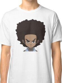 Huey Freeman Classic T-Shirt