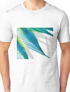 The Soaring Flight Of The Agave Unisex T-Shirt
