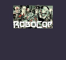 Robocop T-Shirt Unisex T-Shirt