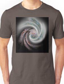 Aviant Flight Unisex T-Shirt