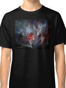 River of Deceit Classic T-Shirt