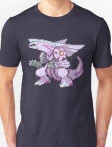 Pokemon - Palkia T-Shirt