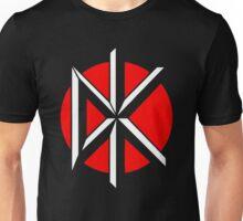 Dead Kennedys T-Shirt Unisex T-Shirt