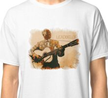 Lead belly Classic T-Shirt
